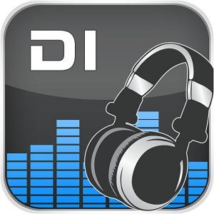 Importedradio